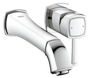 Grohe 1993100A