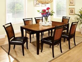 Furniture of America CM3034T6SC