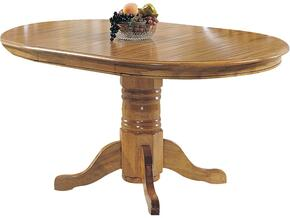 Acme Furniture 02185T