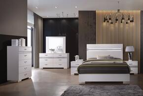 Acme Furniture 26767EKSET
