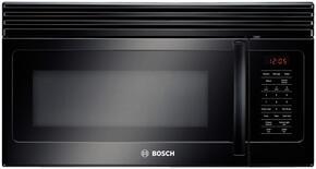 Bosch HMV3061U