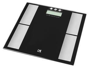 Kalorik EBS40398BK