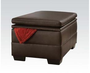 Acme Furniture 52323