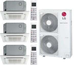 LG 964228