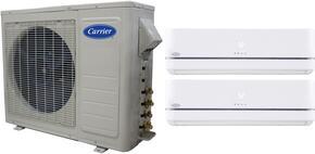Carrier 38MGQF36340MAQB0918B3