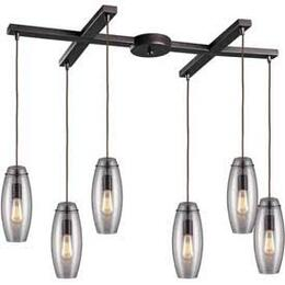 ELK Lighting 600446R