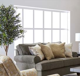 Lane Furniture 801802MORELANDSTEEL