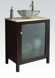 Acme Furniture 90008