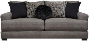 Jackson Furniture 449813179648287048286908293008