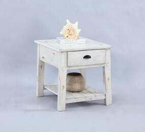 Progressive Furniture T41004