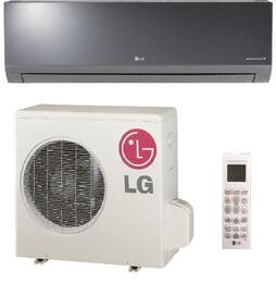 LG LA240HSV2