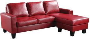 Glory Furniture G219SCH