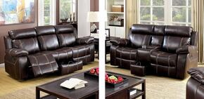 Furniture of America CM6788SL