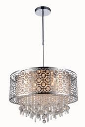 Elegant Lighting 2059D23CRC