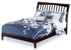 Atlantic Furniture AR9231001