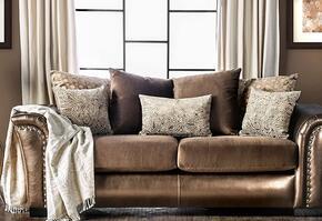 Furniture of America SM6414SF