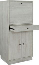 Acme Furniture 97545