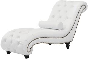 Glory Furniture G757CHS