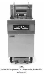 Frymaster FPRE180480