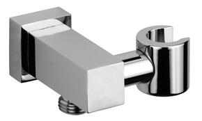 Jewel Faucets 8616055