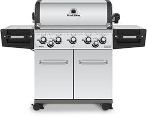 Broil King 958944