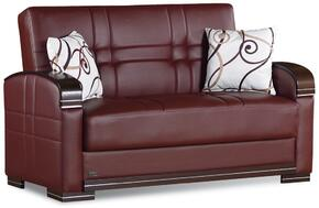 Empire Furniture USA LSMANHATTAN