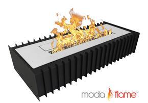 Moda Flame GRT4024PRO