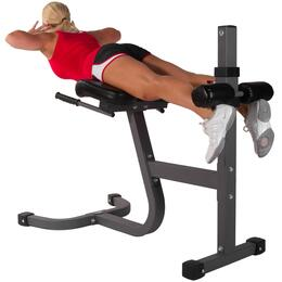 XMark Fitness XM7456