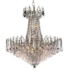 Elegant Lighting 8033D24CRC