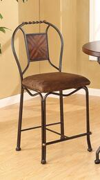 Acme Furniture 96063