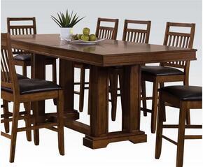 Acme Furniture 60115