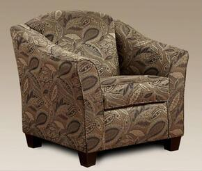 Chelsea Home Furniture 9900C