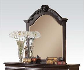 Acme Furniture 21347