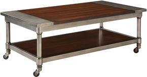 Standard Furniture 28111