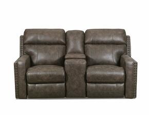 Lane Furniture 57010P363EASTMANVINTAGE