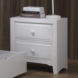 Furniture of America CM7547WHN
