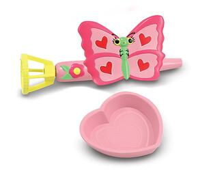 Melissa and Doug 6130