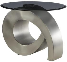 Acme Furniture 83047