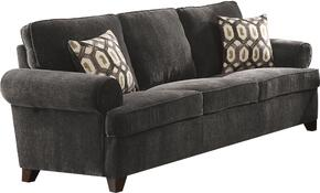 Acme Furniture 52825