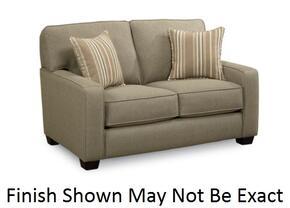 Lane Furniture 67720513923