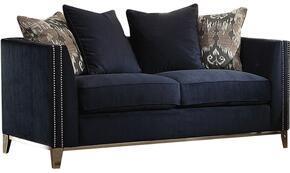 Acme Furniture 52831