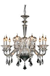 Elegant Lighting 7871D32CRC