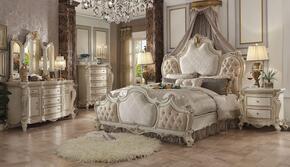 Acme Furniture 26877EKSET