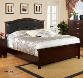 Furniture of America CM7599CKBED