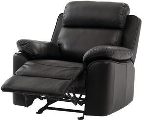 Glory Furniture G668RC
