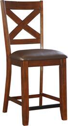 Standard Furniture 16194