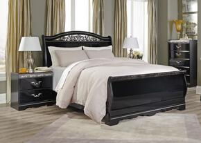 Signature Design by Ashley B104QSBEDROOMSET