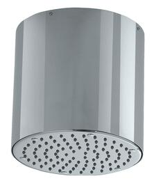 Jewel Faucets H8040591