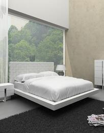 VIG Furniture VGCN1301B2EK