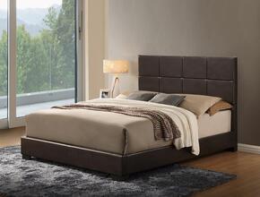 Global Furniture USA 8566ABCQB